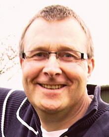 <b>Jürgen Eschen</b> - juergen